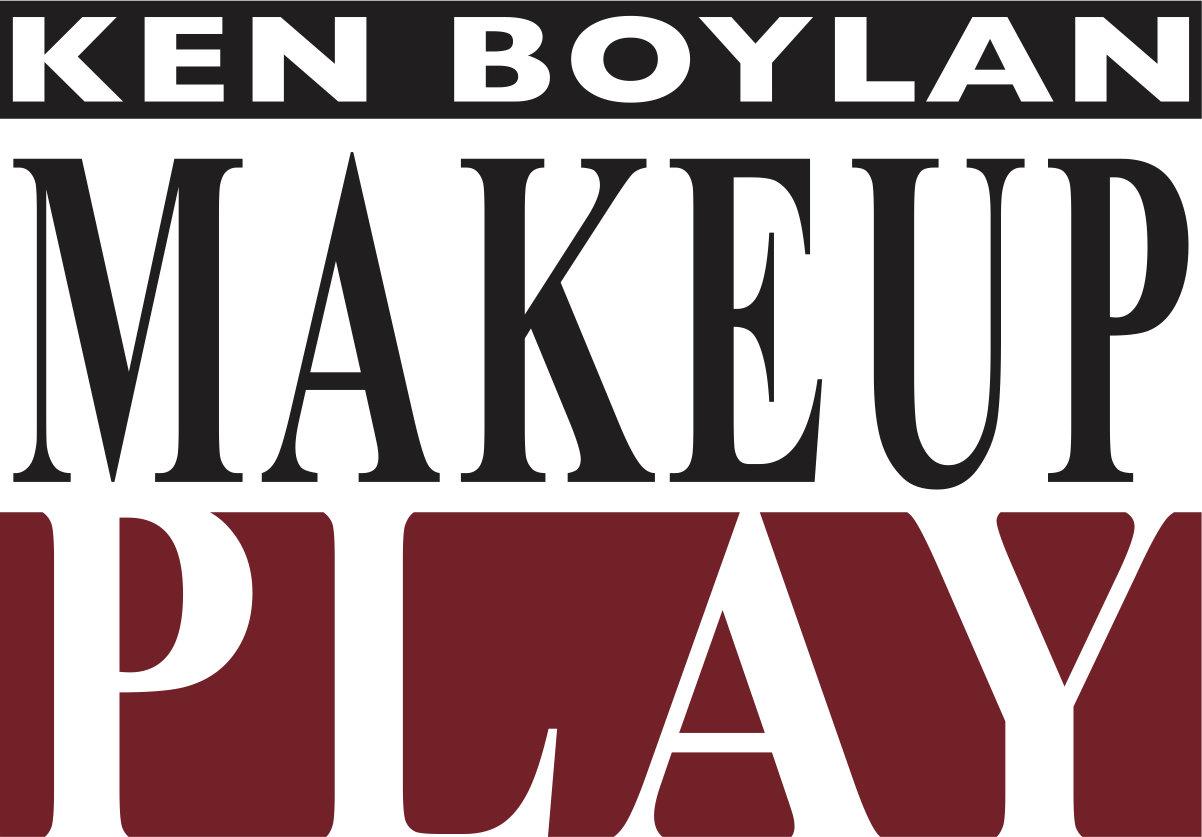 ken_boylan_makeup_logo