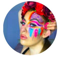__paintedbypaige__