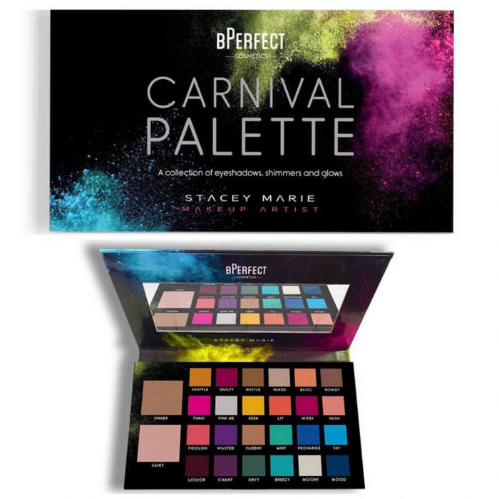 carnival-palette-product