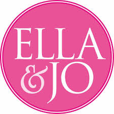 ella and jo logo