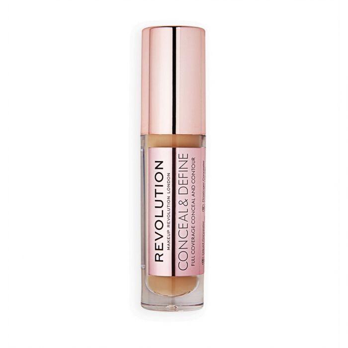 makeup-revolution-conceal-and-define-concealer-c12-1042246