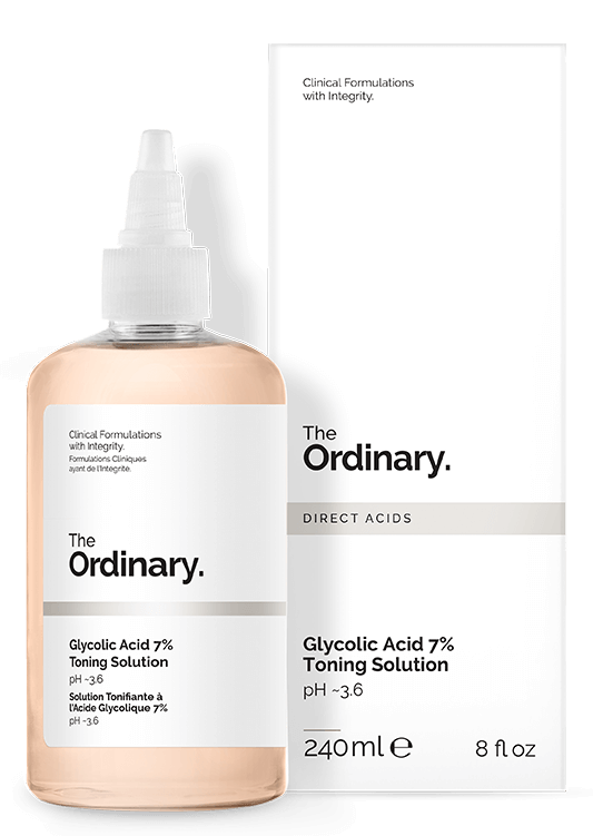 glycolic-acid-7pct-toning-solution-240ml