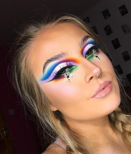 Nikki_makeupxo