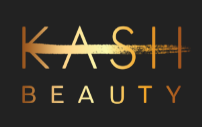 KASH Beauty