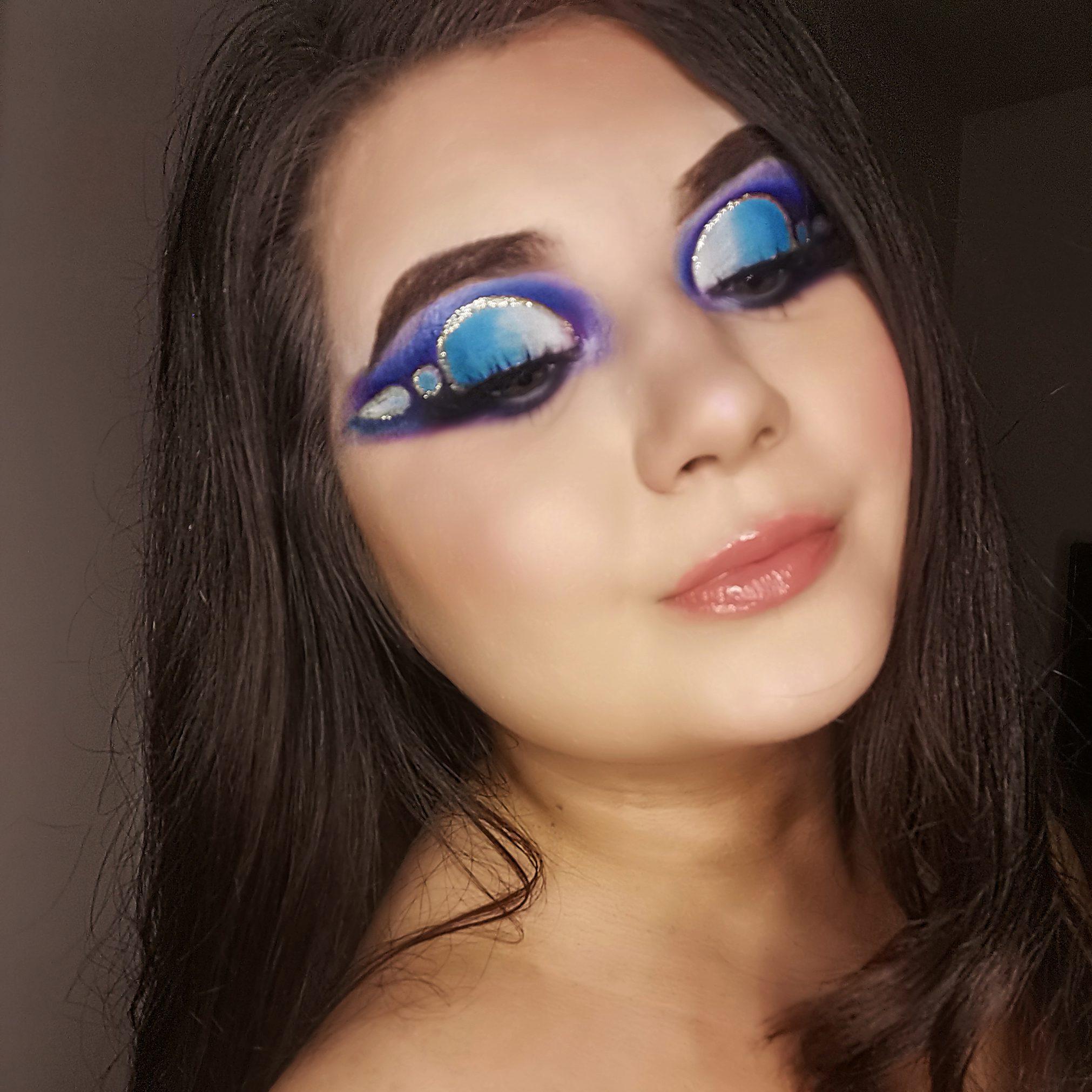 Makeupby_lynne