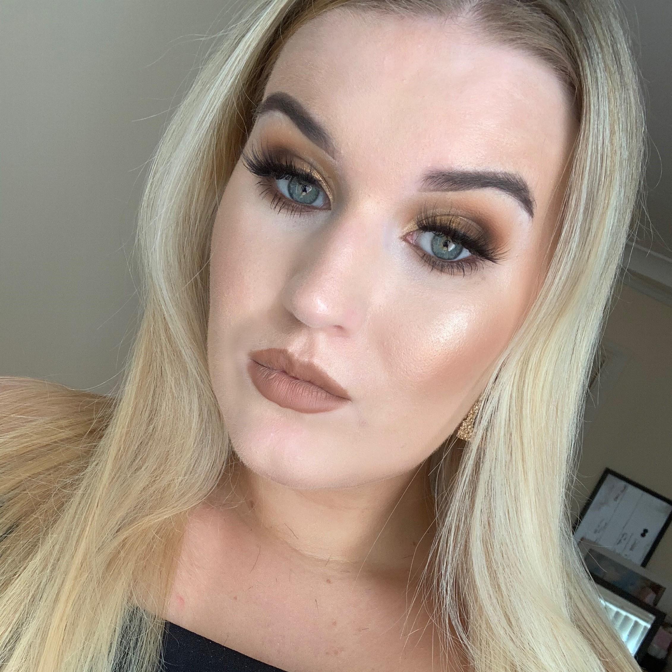 makeupbys_blog