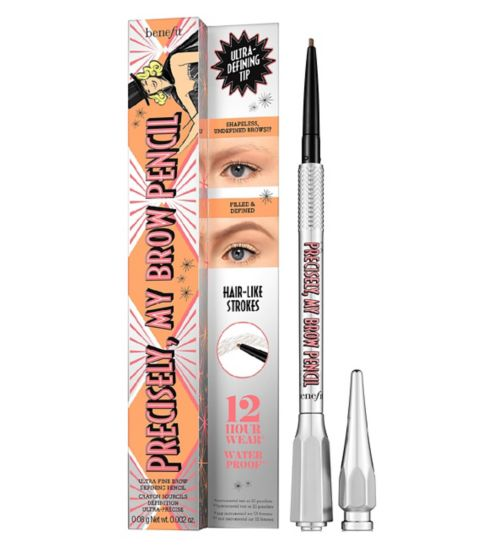 Benefit Precisely Brow Pencil