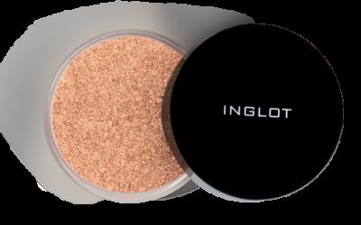 Inglot Sparkling Dust