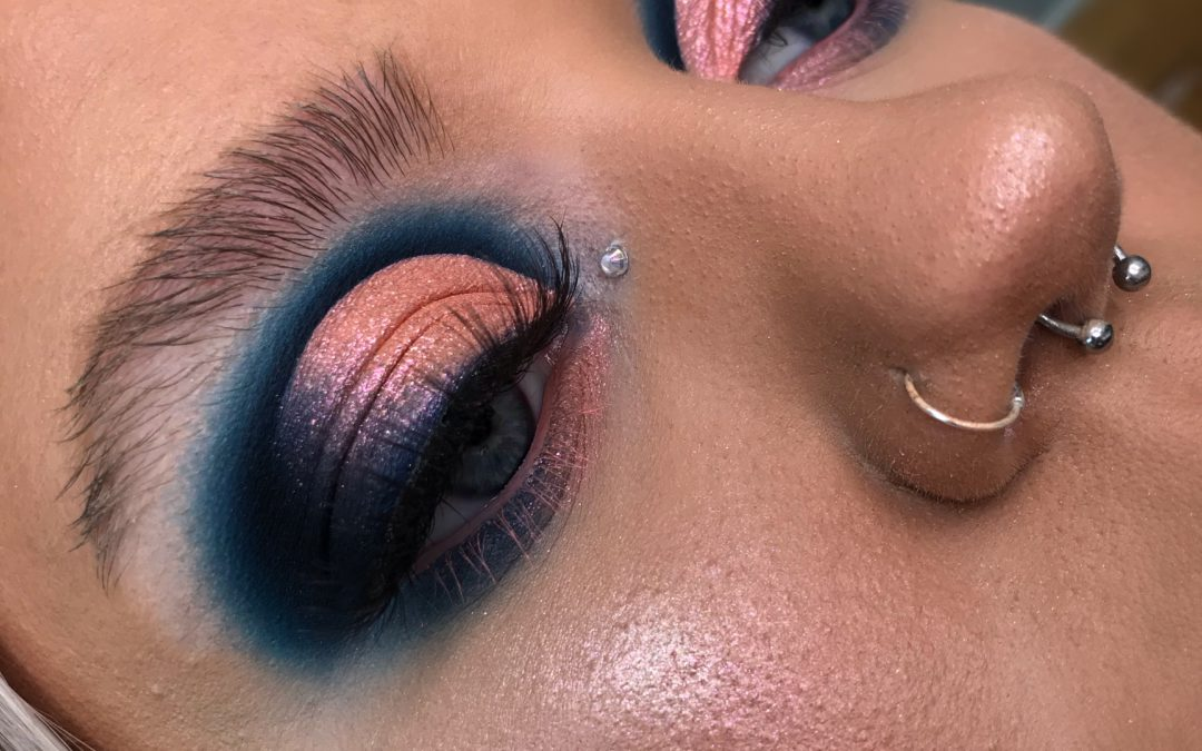 Makeupbydenise_
